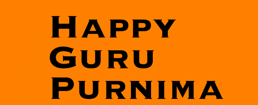 Happy Guru Purnima: Wishes, Quotes, Whatsapp Messages